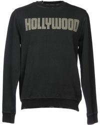 Replay - T-shirts - Lyst