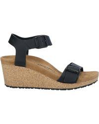 Birkenstock Sandals - Black