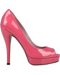 Gucci Zapatos de salón - Rosa
