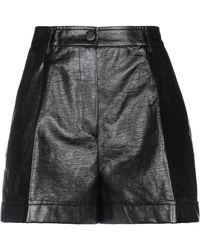 Jucca Shorts - Black