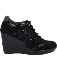 Byblos Sneakers - Nero