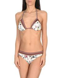 Twin Set - Bikini - Lyst