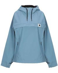 Carhartt Jacket - Blue