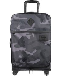 Herschel Supply Co. Trolley - Grau