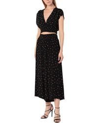 Free People Tailleur - Nero