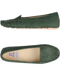 Loriblu - Loafer - Lyst