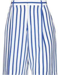 Ralph Lauren Black Label Bermuda Shorts - Blue