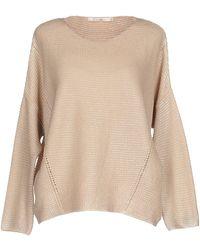 BGN | Sweater | Lyst