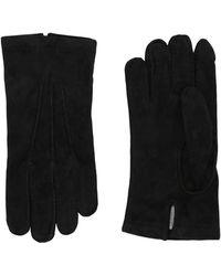Eleventy - Gloves - Lyst