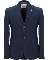 Obvious Basic - Suit Jacket - Lyst