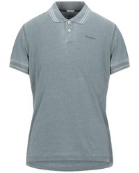 Pepe Jeans - Polo - Lyst