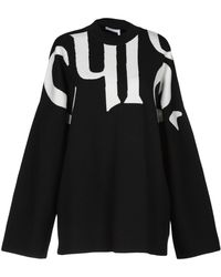Chloé - Sweater - Lyst