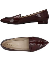 Piumi - Loafers - Lyst