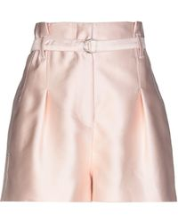 3.1 Phillip Lim Shorts - Rosa