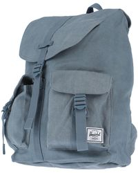 Herschel Supply Co. Backpacks & Bum Bags - Blue