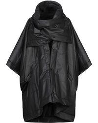 Barbara I Gongini Jacket - Black