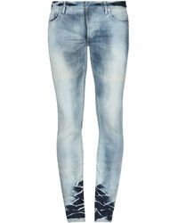 Dior - Pantalones vaqueros - Lyst