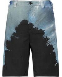Mauna Kea Shorts & Bermuda Shorts - Multicolour