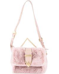 Orciani Handtaschen - Pink