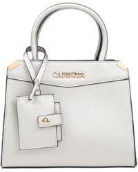 CafeNoir Handbag - Multicolor