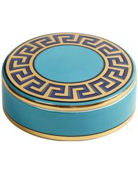 Jonathan Adler - Containers - Lyst
