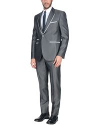 Carlo Pignatelli - Suits - Lyst