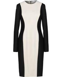 Dior - Knee-length Dress - Lyst