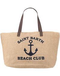 Mc2 Saint Barth Handtaschen - Mehrfarbig