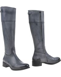 Tremp - Boots - Lyst