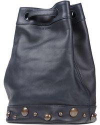 Tomas Maier - Backpacks & Bum Bags - Lyst