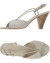 Sessun - Sandals - Lyst