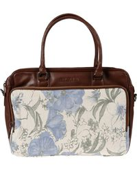 AT.P.CO - Luggage - Lyst