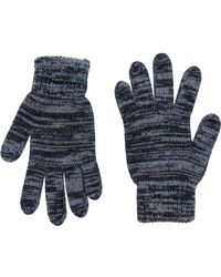 Oliver Spencer - Gloves - Lyst
