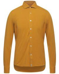 Sonrisa Shirt - Multicolour