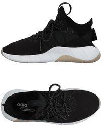 adidas Originals Sneakers & Tennis basses - Noir