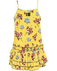 I'm Isola Marras - Short Dresses - Lyst