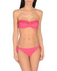 Ermanno Scervino - Bikinis - Lyst