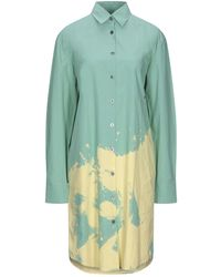 Etudes Studio Knee-length Dress - Green