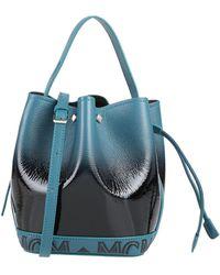 MCM Handtaschen - Blau