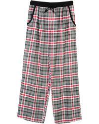 DKNY Sleepwear - Gray