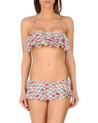 Marzia Genesi Sea - Bikinis - Lyst