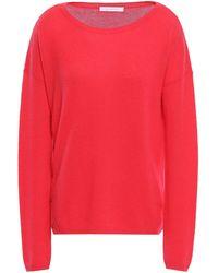 Duffy Sweater - Multicolor