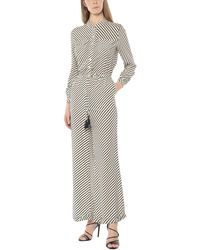 Tory Burch Jumpsuit - White