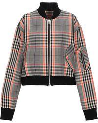 Essentiel Antwerp Jacket - Black