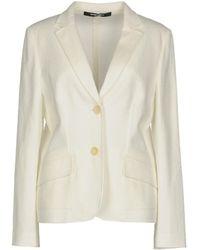 Martinelli Blazer - White