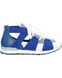 Vionnet High-tops & Trainers - White
