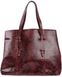 Alaïa Handbag - Multicolour