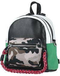 Steve Madden Backpacks & Bum Bags - Black