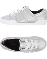 3.1 Phillip Lim - Low-tops & Sneakers - Lyst