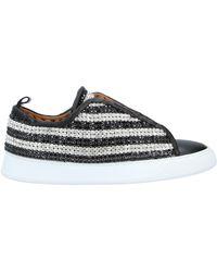 pretty nice 97cea 38fda Sneakers & Tennis shoes basse - Nero